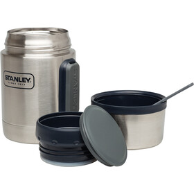 Stanley Adventure Food Container 532ml
